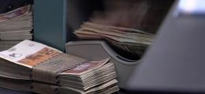ВМРО ДПМНЕ  СДСМ ќе го качи јавниот долг на Македонија над 50 отсто