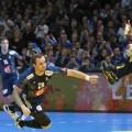 СП 2017: Франција прва со четири победи