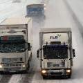 Забрана за камиони на Маврово – Дебар, на Деве Баир се чека до половина час