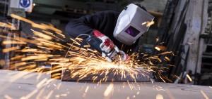 Цените на производителите на индустриски производи во август повисоки за 2 7 отсто