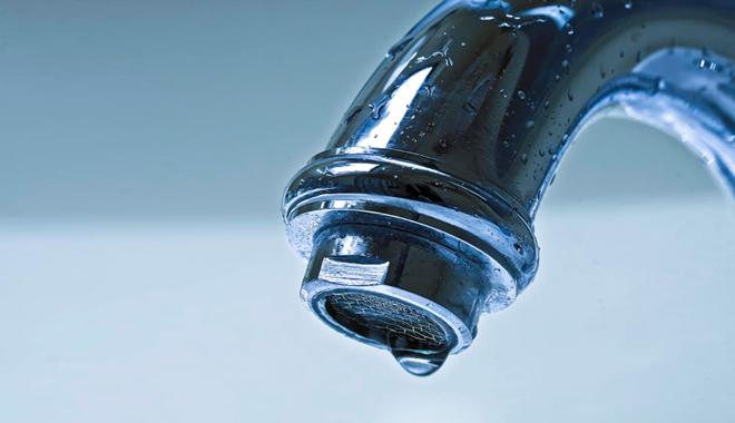Без вода утре корисници од општините Аеродром и Центар