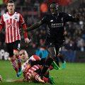 Саутемптон обезбеди предност пред реваншот со Ливерпул во Лига купот