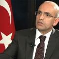 Шимшек  Анкара се надева на успеси во преговорите во Астана