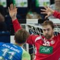 Победи за Русија и Тунис на првите два денешни натпревара на ракометниот Мундијал