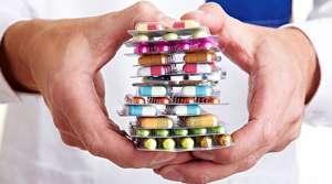 Некои лекови e подобро да се земаат нaвечер