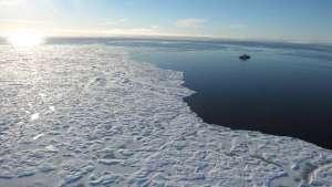 zimsko-leto-na-arktikot