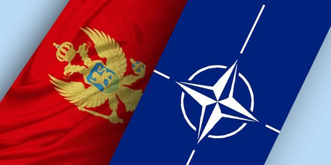 Изгласано членството на Црна Гора во НАТО