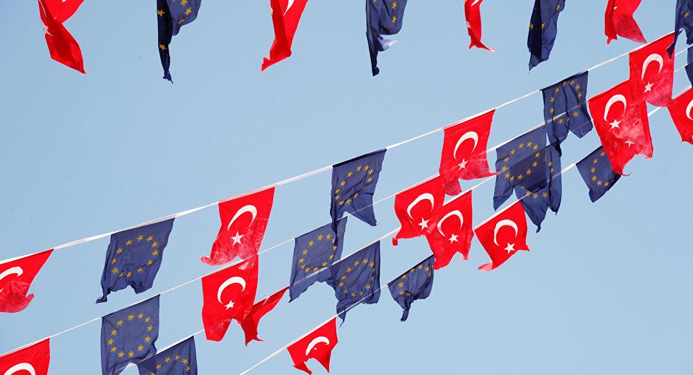 sredba-na-erdogan-i-tramp-pred-samitot-na-nato-vo-maj