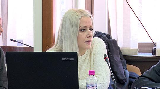 opshtina-kumanovo-go-usvoi-kvartalniot-izveshtaj-za-izvrshuvanjeto-na-lanskiot-budjet