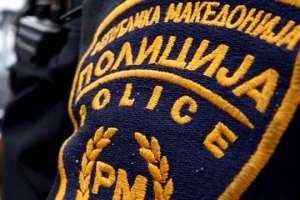 Полицијата го утврди идентитетот на безживотното тело пронајдено во Охридското Езеро