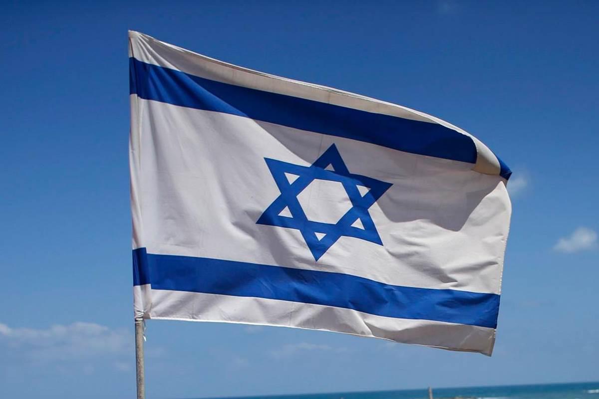 Уапсен млад Израелец за испраќање закани кон еврејски организации низ светот