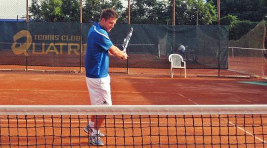 Јотовски и Алексенко останаа без финале
