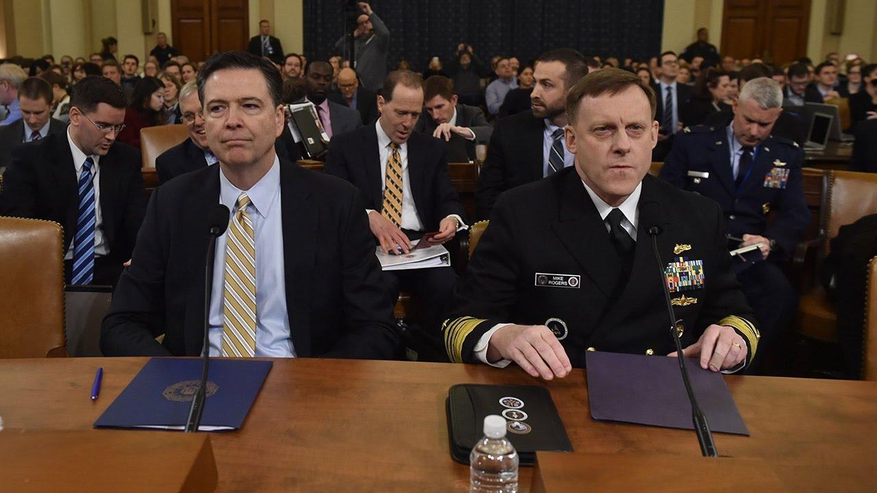 ФБИ и НСА  Нема потврда за тврдењето на Трамп за прислушување