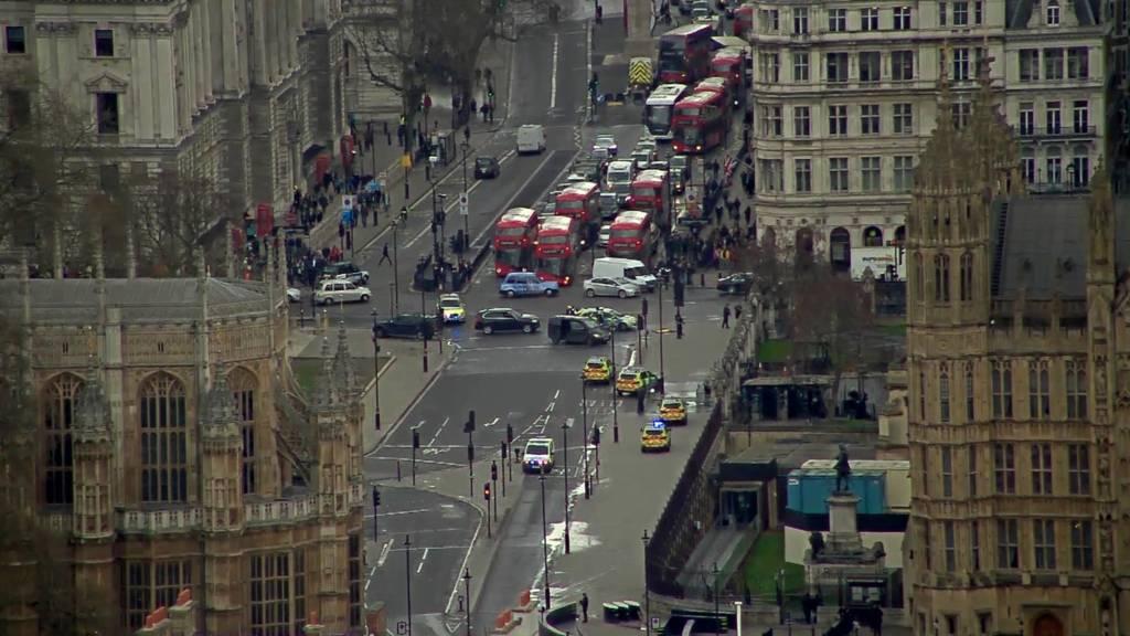 Меѓу настраданите во Лондон има три деца од Франција кои биле на екскурзија