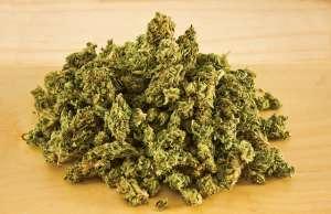 trojca-skopjani-uapseni-za-trgovija-so-marihuana