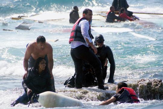pripadnici-na-fronteks-spasile-28-migranti-pokraj-grchki-ostrov