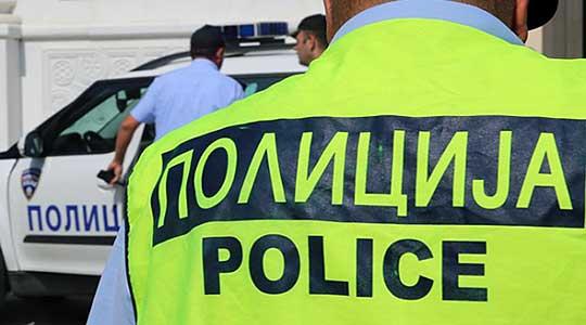 Повреден старец во Тетово поради нерасчистени имотно правни односи
