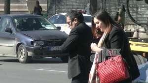 Судот ги прифати обвиненијата за  Труст  и  Тотал   Прво рочиште за Сеад Кочан на 7 ноември