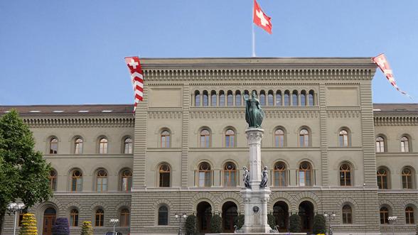 shvajcarija-zapochna-istraga-za-shpioniranje-na-turci-na-nejzinata-teritorija