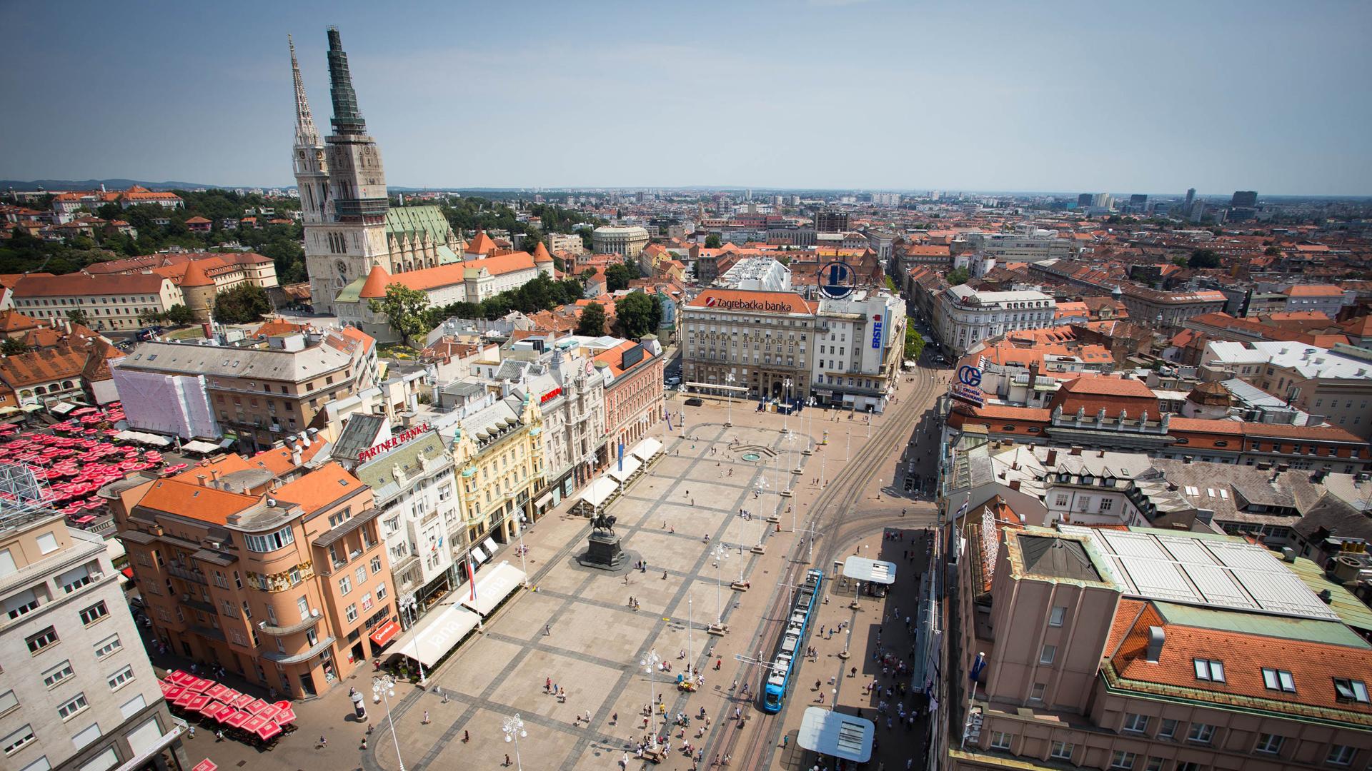 Штерц  Можно е за 10 години Хрватска да има само три милиони жители