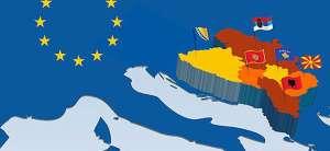 Стратегијата за интеграциите на Западен Балкан ќе биде презентирана на 6 февруари