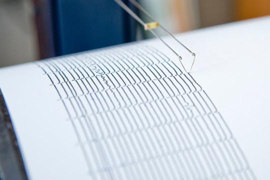 Земјотрес во Аргентина  нема жртви