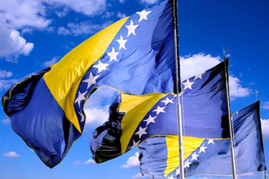 bosanski-paradoks