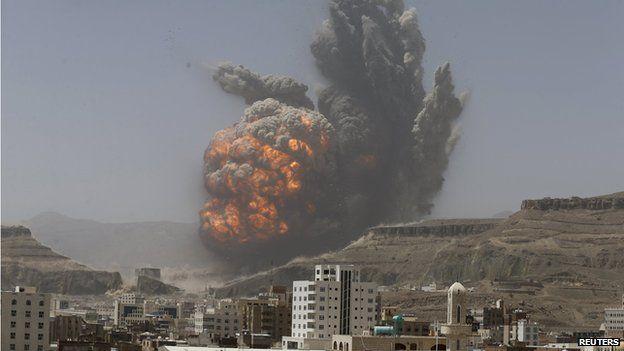 vo-napadi-vo-jemen-ubieni-pet-osomnicheni-chlenovi-na-al-kaeda