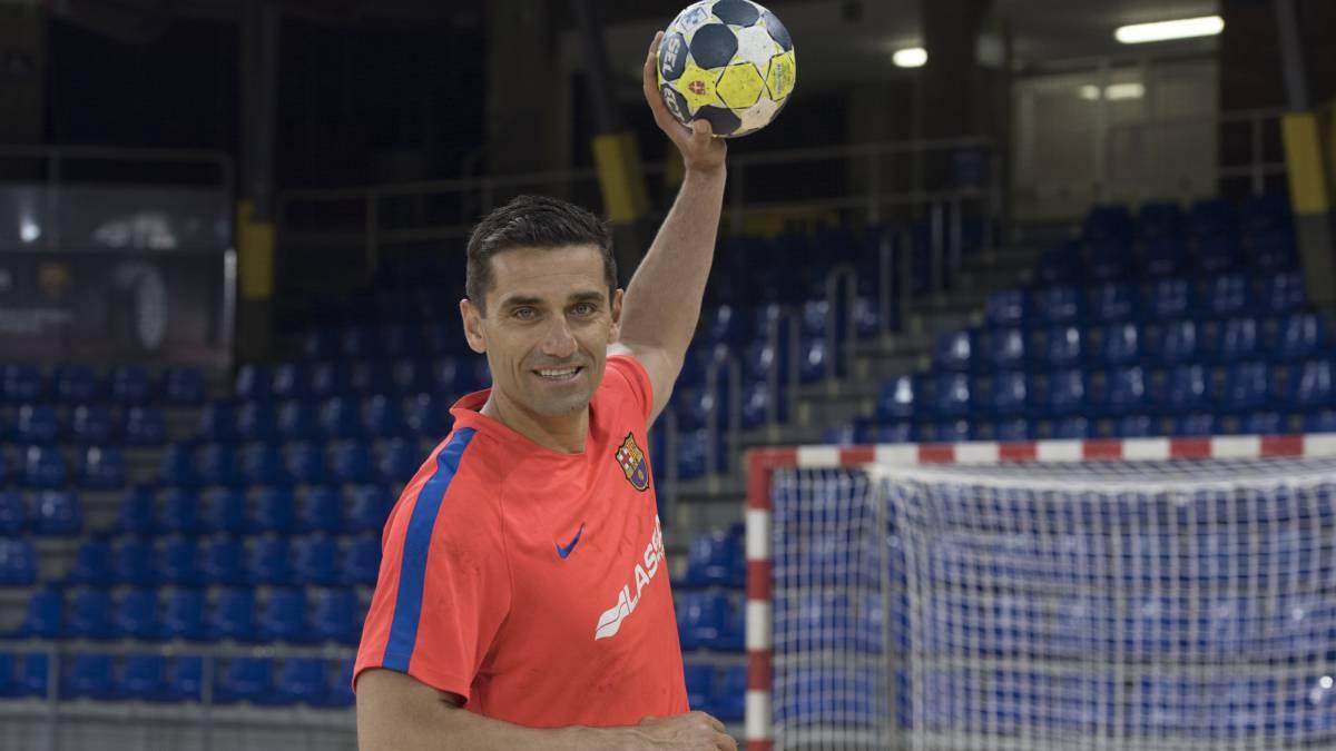 Лазаров  Сакам пак да ја освојам ЛШ и да играм на Олимпијада со Македонија