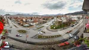 СДСМ Прилеп  ВМРО ДПМНЕ имаше 12 години да обезбеди мерни станици за квалитетот на воздухот
