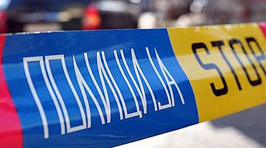 Телото на исчезнато лице од село Долно Строгомиште било пронајдено во Бериково