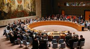 Итна седница на СБ на ОН поради случајот со труењето на поранешниот шпион Скрипал