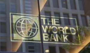 Светска банка дава 150 милиони долари на земјите од Западен Балкан за унапредување на сообраќајот и трговијата
