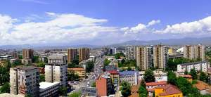 Градоначалниците на Сараево и Скопје ќе потпишат спогодба за збратимување
