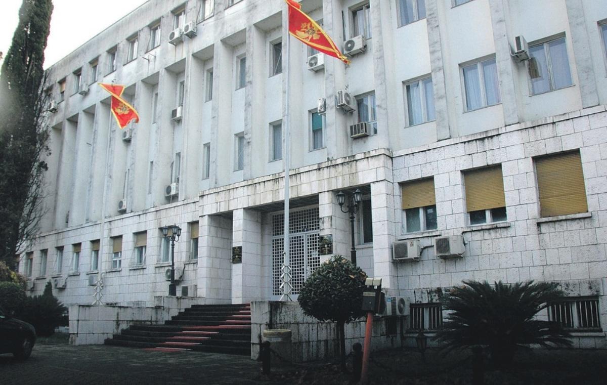 crna-gora-i-vrachi-protestna-nota-na-rusija-poradi-zadrzhuvanjeto-na-crnogorskiot-pratenik-vo-moskva
