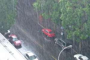 УХМР  Нестабилно со пороен дожд во Гевгелиско и над Скопска Црна Гора