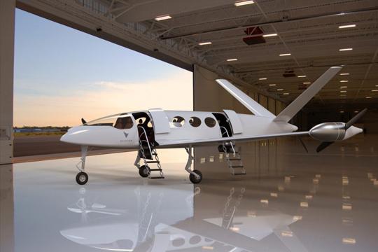 elektrichen-avion-so-kapacitet-za-letovi-od-rechisi-1-000-kilometri