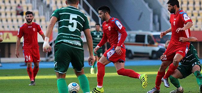 Познати противниците на македонските екипи во квалификациите за ЛЕ