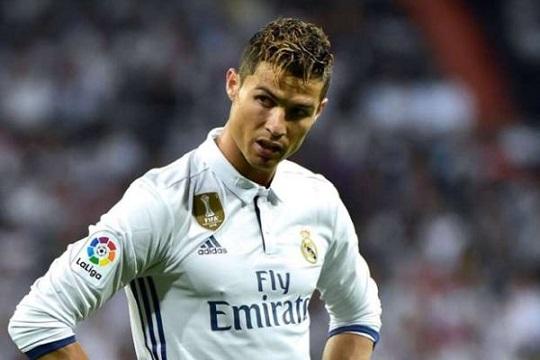 Реал без Роналдо доаѓа во Скопје