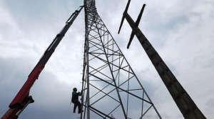 Утре без струја делови од неколку скопски општини