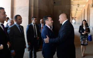 borisov-makedonija-sprovede-uspeshni-fer-i-demokratski-izbori
