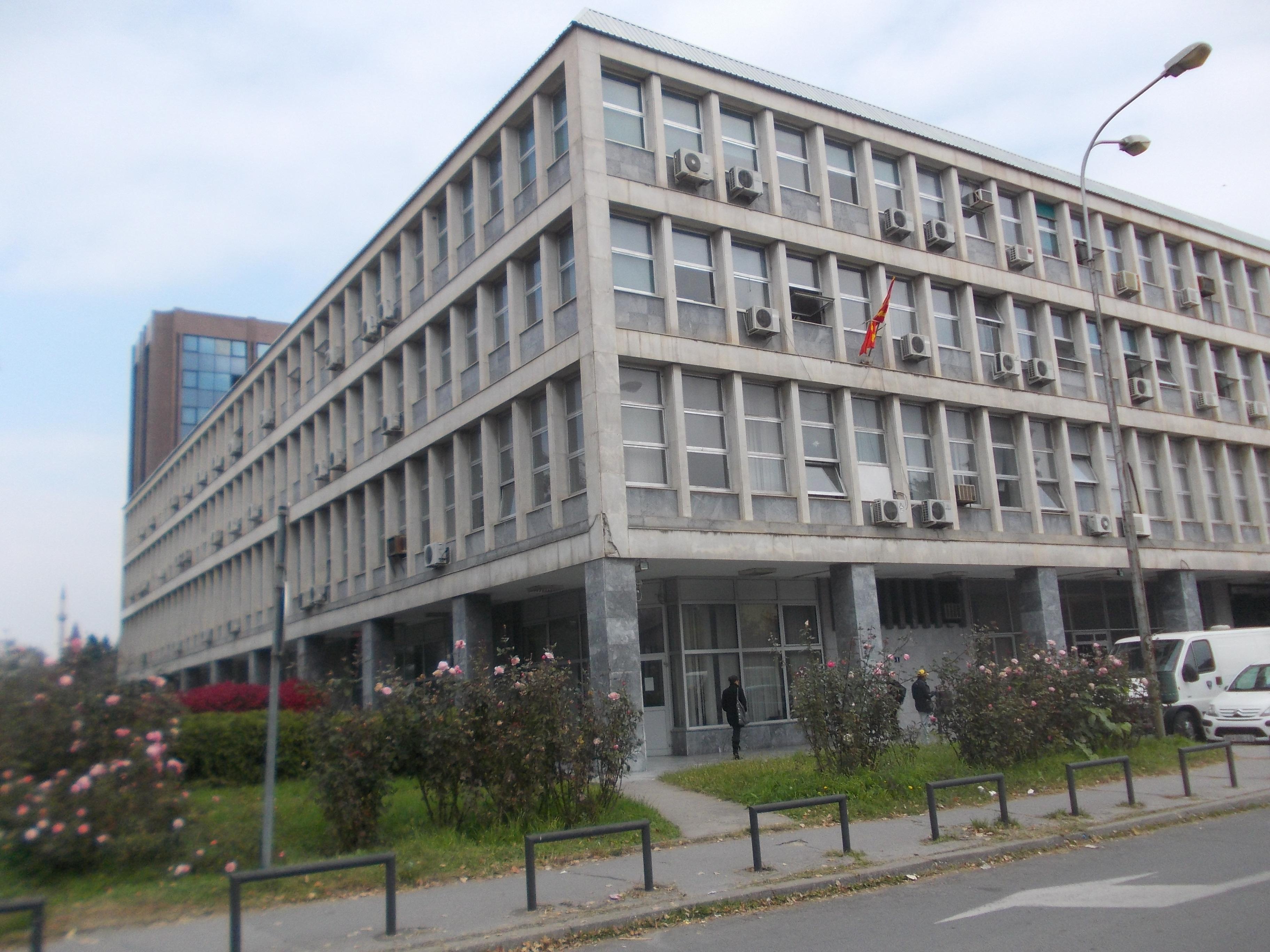 Пет седници во Апелација за жалби по обвиненијата на СЈО
