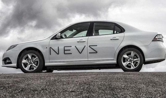 ОПЕК ја зголеми проценката за продажба на електрични автомобили