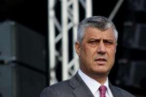 Косово ќе потроши 3 милиони долари за лобирање во САД