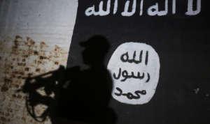 Убиен косовски државјанин кој се борел за ИД во Сирија