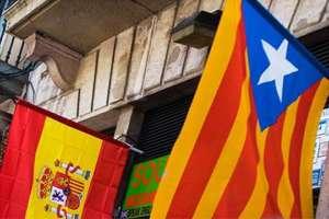 Шпанската Влада денеска со одговор до Пуџдемон