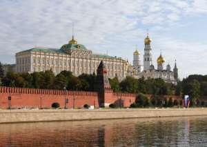 Кремљ  Повлекувањето на САД од нуклеарниот договор со Иран ќе има негативни последици