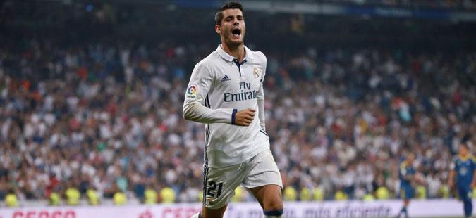 Милан не запира со засилувањата  пристигнува и Мората за 70 милиони евра