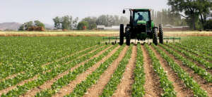 Работилница за студијата за мали сопственици и земјоделски стопанства