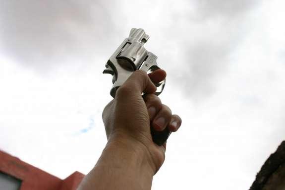 СВР Тетово  Засилени контроли за откривање и санкционирање на пукањето на свадби